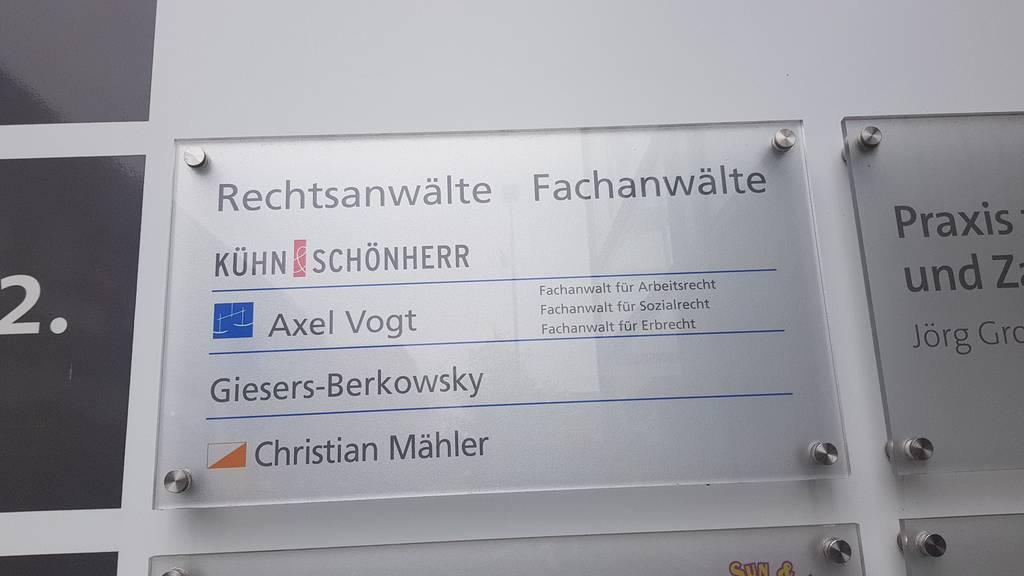 Profilfoto von Kühn & Schönherr