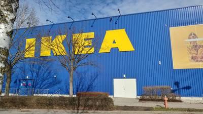 Ikea Möbel Einrichtungshaus München Eching Auskunftde