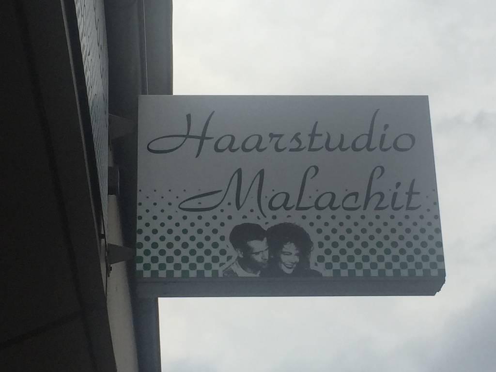 Profilfoto von Haarstudio Malachit Damen und Herren (Inhaber) Lilo und Achim