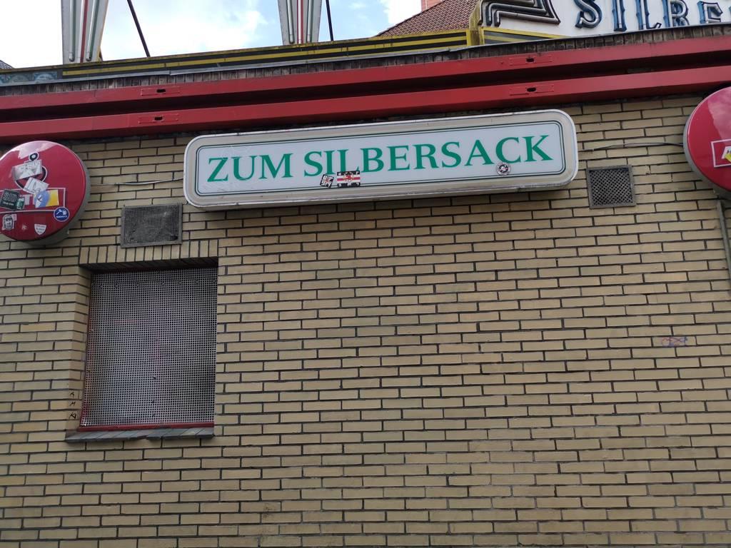 Profilfoto von Zum Silbersack