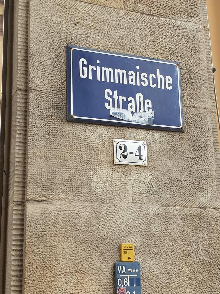 Profilfoto von GOURMÉTAGE