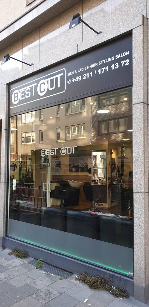 Profilfoto von Best cut