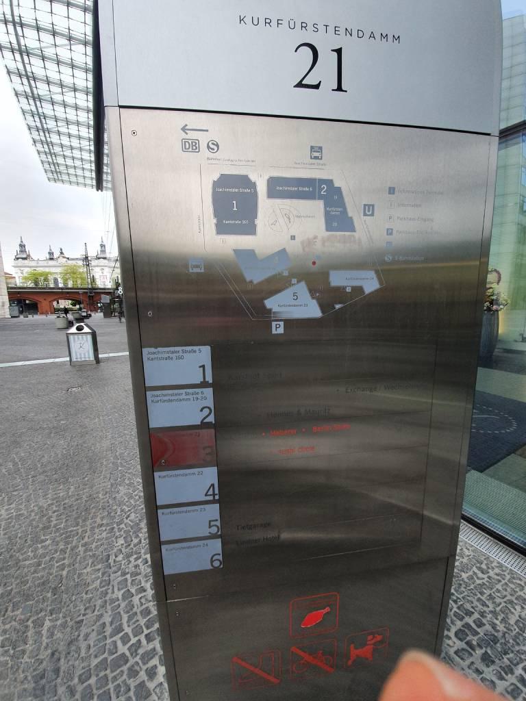 Profilfoto von Berliner Morgenpost GmbH
