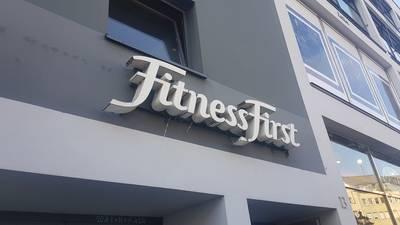 Fitness First Bonn - Bonn