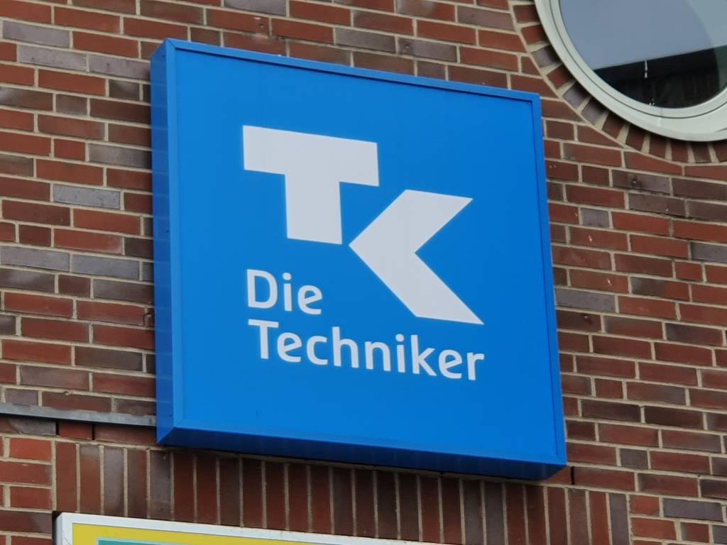 Profilfoto von Techniker Krankenkasse (TK)