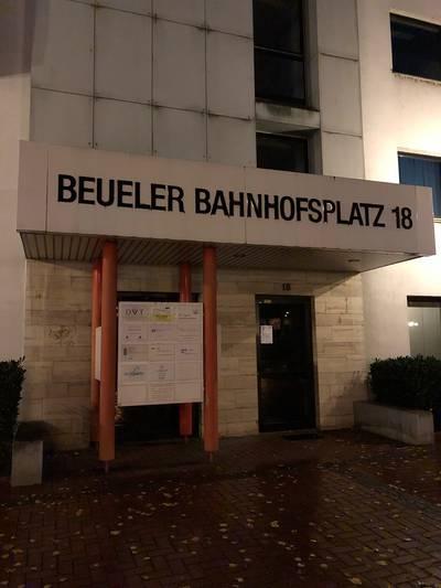 HANSA Steuerberatung Wolf & Partner Wirtschaftsprüfer / Steuerberater - Bonn