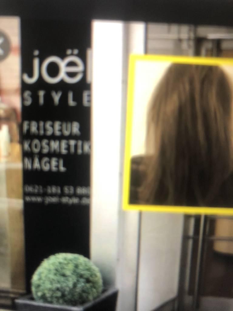 Profilfoto von Joel Style
