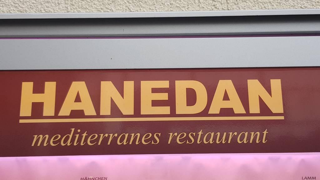 Profilfoto von Restaurant Hanedan