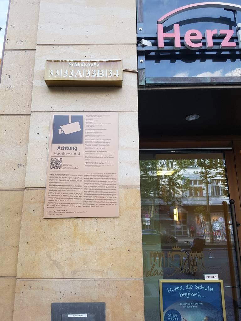 Profilfoto von Grönemeyer Institut Berlin