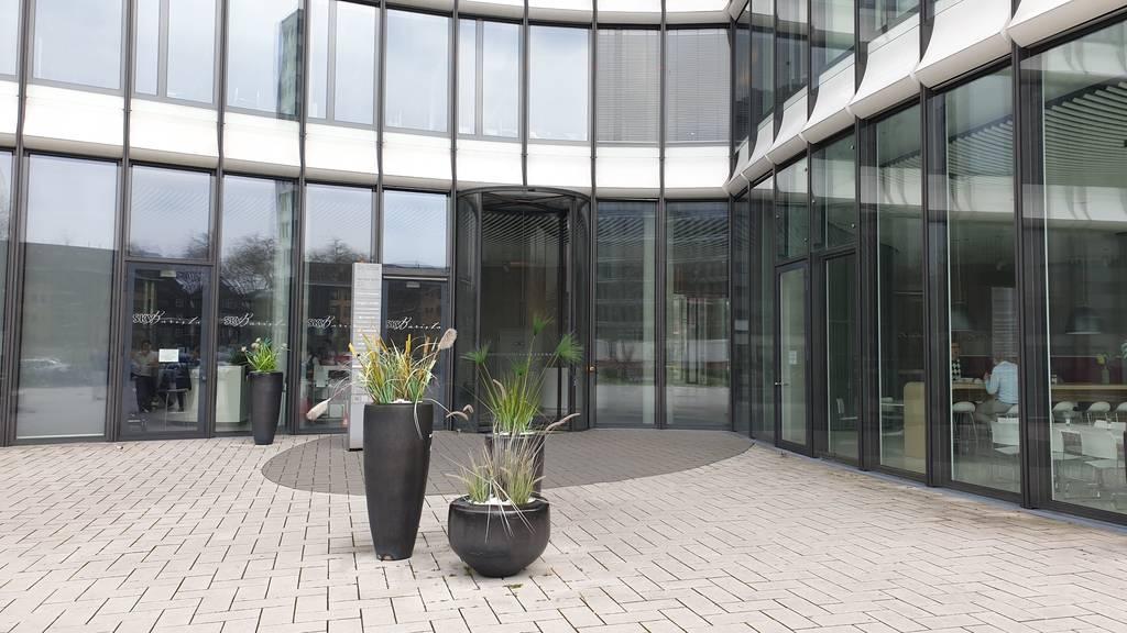 Profilfoto von Cyber-ark Software (Dach) GmbH