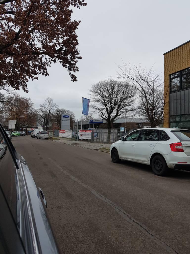 Profilfoto von Autohaus Dinnebier GmbH