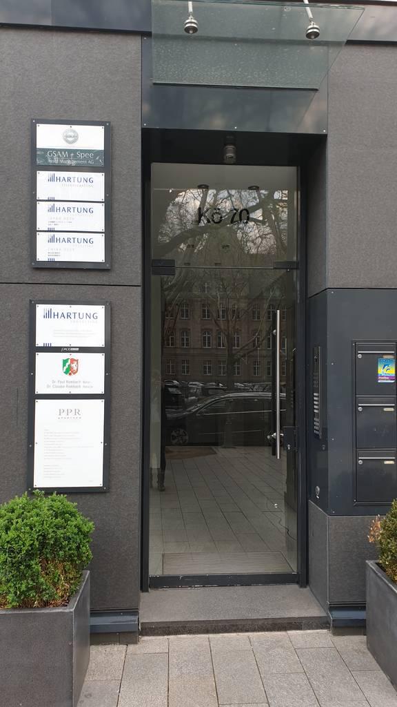 Profilfoto von Nikken Deutschland GmbH