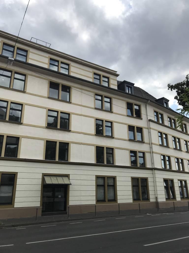 Profilfoto von Praxisnetz Radiologie & Nuklearmedizin Bonn - Zentrum/Endenich
