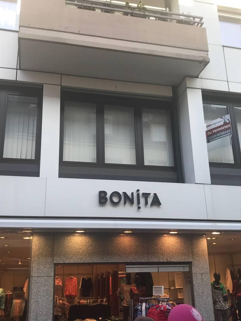 Profilfoto von BONITA