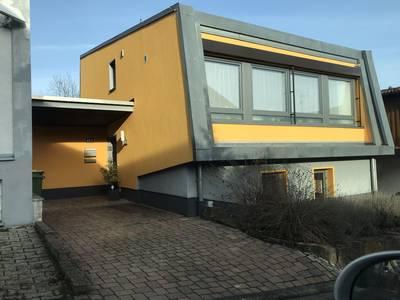 Grohe W. Steuerberater - Bonn
