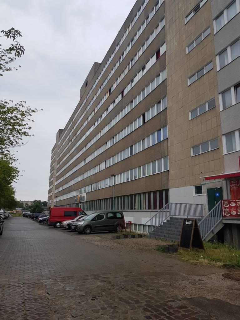 Profilfoto von Bau-Beratungs-Service Jost GmbH