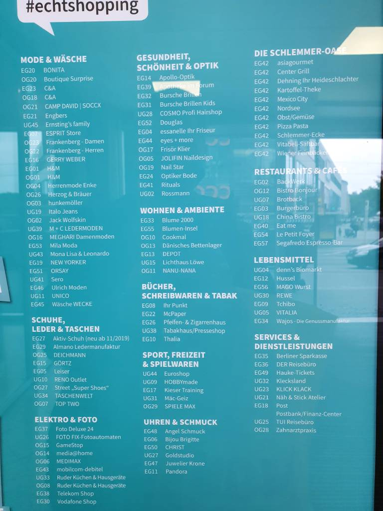 Profilfoto von Ihr Punkt Handel für Konsumbedarf GmbH