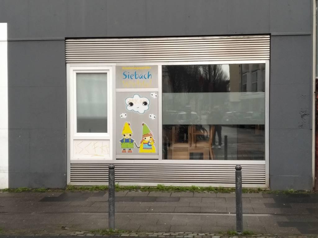 Profilfoto von Siebachwichtel