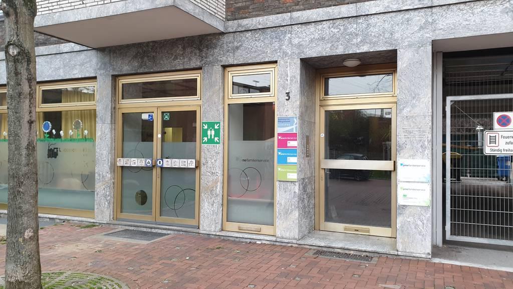 Profilfoto von GB Gebäudereinigung GmbH
