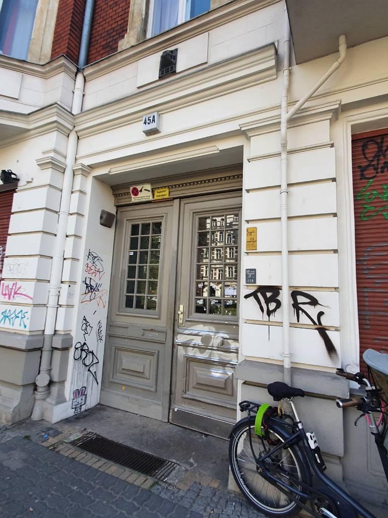 Profilfoto von Central Apartment Berlin