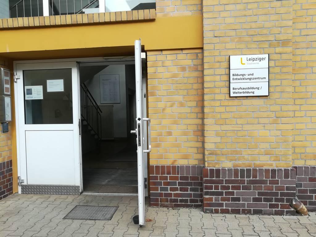 Profilfoto von Leipziger Stadtwerke - Bildungs- und Entwicklungszentrum