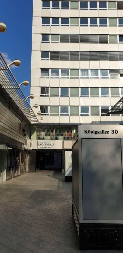 Profilfoto von Kö Center