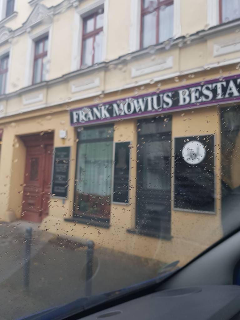 Profilfoto von Bestatter-Innung von Berlin und Brandenburg e.V.
