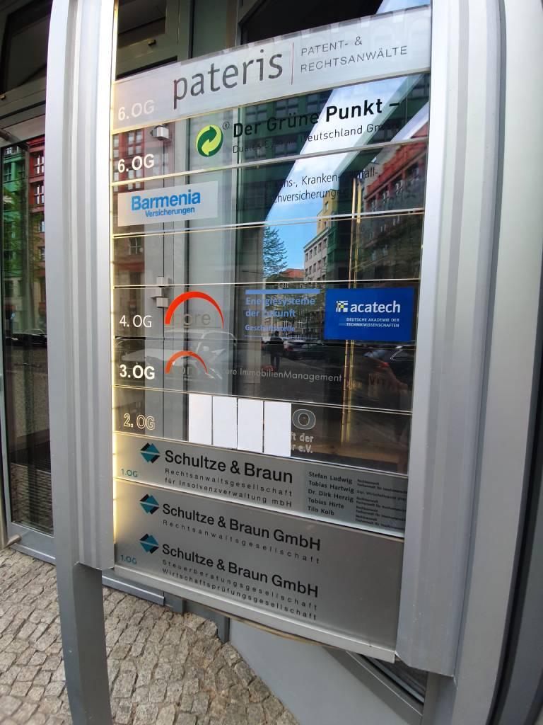 Profilfoto von Hbb Hanseatische Wohnungsbau GmbH & Co. KG
