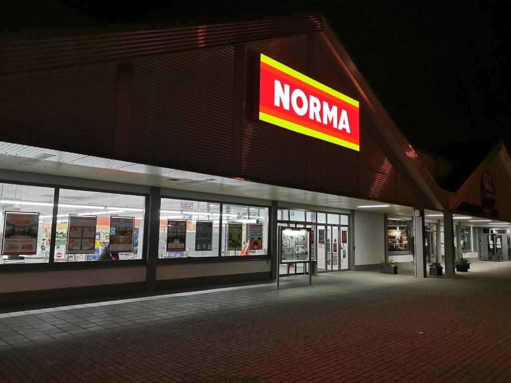 Profilfoto von NORMA Filiale