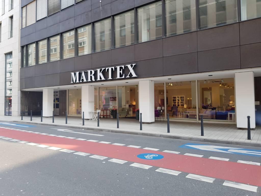 Profilfoto von MARKTEX Einrichtungshaus