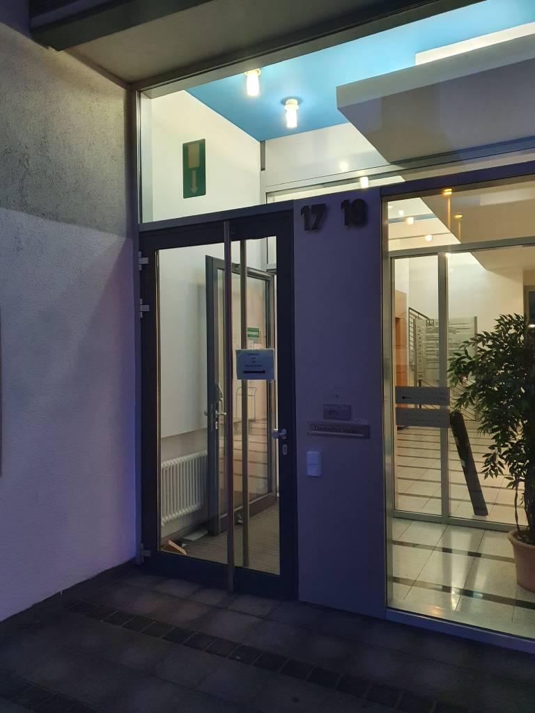 Profilfoto von Ambroselli Ingenieur- und Architekturbüro GmbH