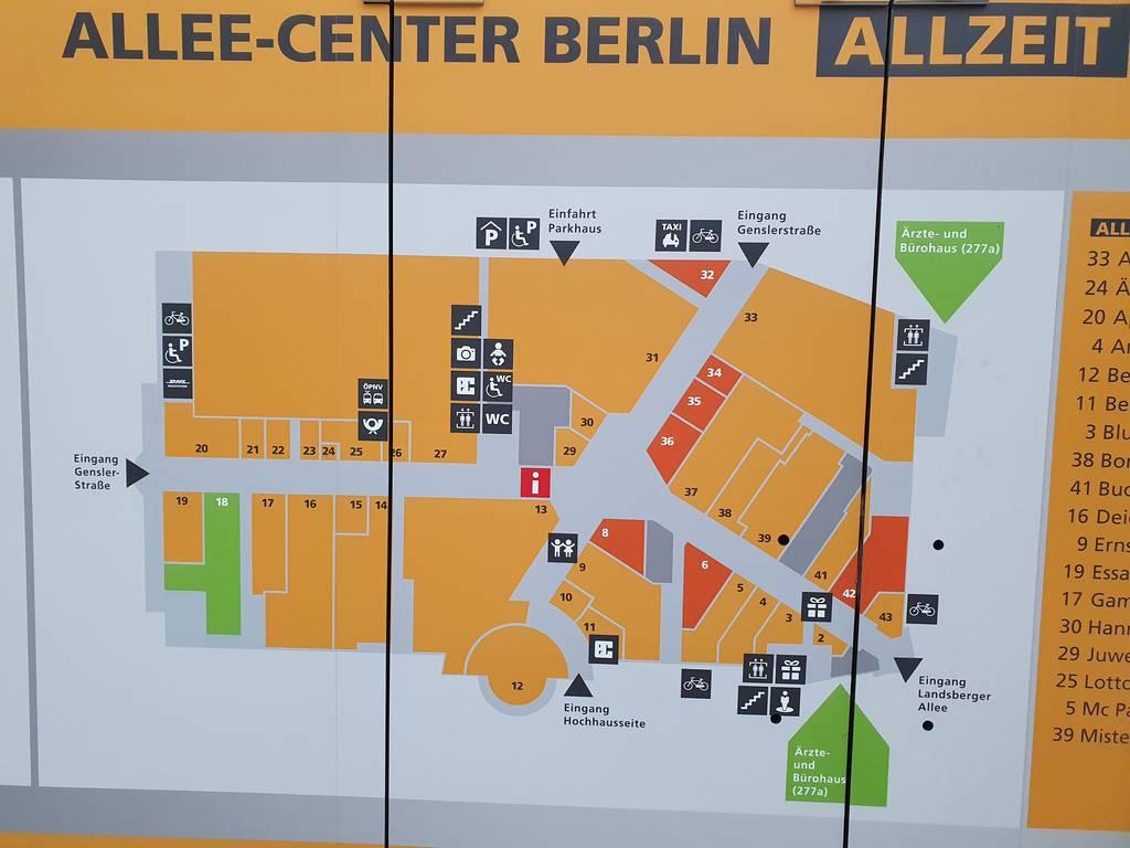 Profilfoto von Berliner Sparkasse - PrivatkundenCenter
