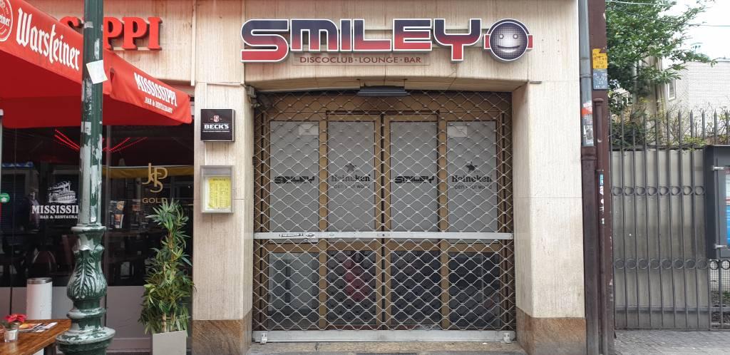 Profilfoto von Smiley Club Düsseldorf