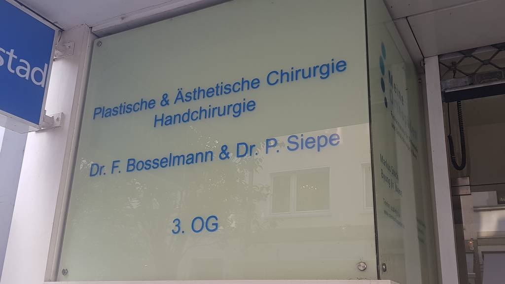 Profilfoto von Psychotherapeutische praxis sabrina m. gippert
