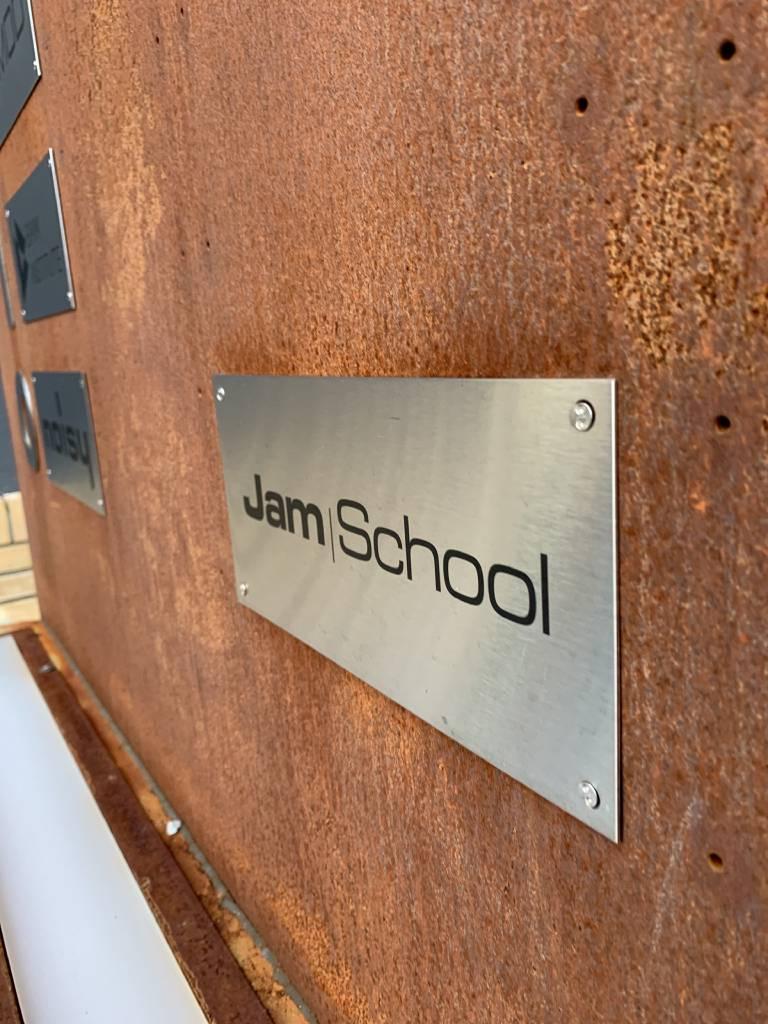 Profilfoto von Jam School