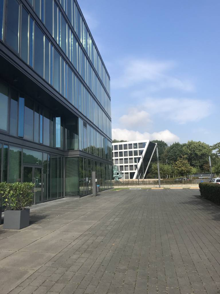 Profilfoto von BetaGenese Klinik GmbH