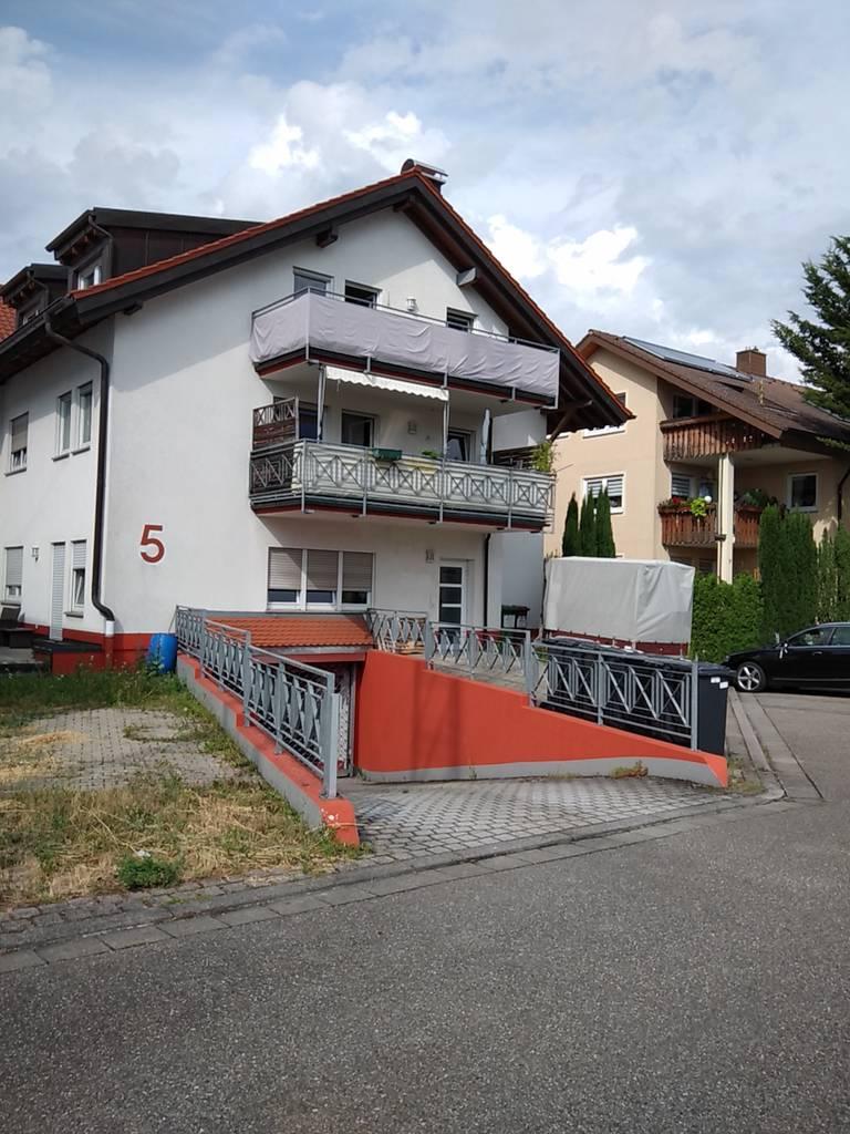 Profilfoto von Götz-Gebäudemanagement West GmbH & Co. KG