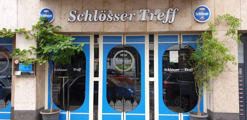 Profilfoto von Schlösser Treff